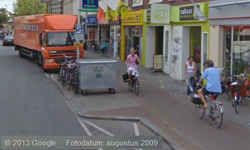 Nachtegaalstraat googlemaps_aug2009_350
