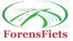 logo forensfiets_small