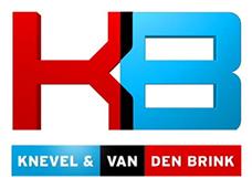 kvdb logo