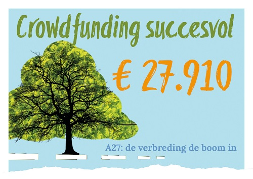 succesvolle-crowdfunding-visual